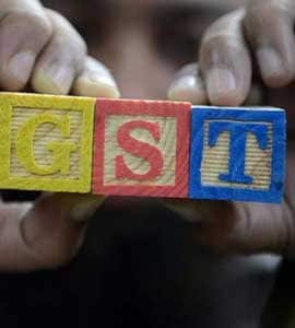 GST Council Cuts Rates On Used Cars, Diamonds. Full List Here