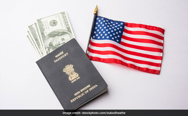 US To Begin Accepting New H-1B Visa Petitions From April 1