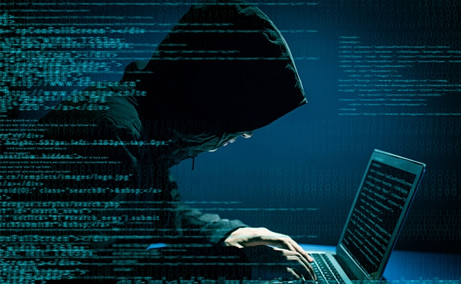 Rs 94 Crore Siphoned Off By Hackers From Cooperative Bank In Pune