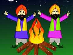 Remembering Lohri Legend Dulla Bhatti Who Led A Revolt Against Mughal Emperor Akbar