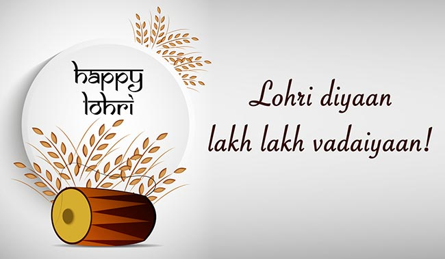 Lohri 2018 sms wishes whatsapp messages and facebook greetings happy lohri 2018 m4hsunfo