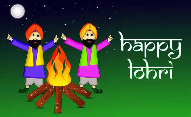Lohri 2018: SMS, Wishes, WhatsApp Messages And Facebook Greetings You Can Share