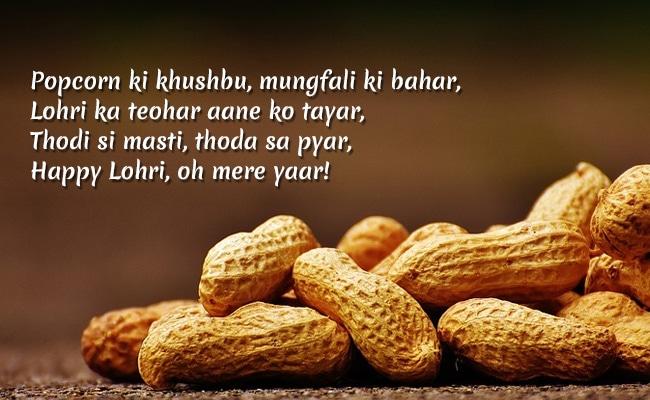 Happy lohri wishes sms quotes greetings whatsapp messages pics happy lohri m4hsunfo