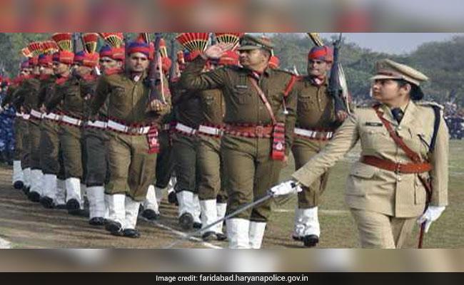 Sikkim Police Recruitment 2018: 342 पदों पर निकली हैं भर्तियां, ऐसे करें आप आवेदन