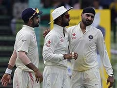 India vs South Africa: Harbhajan Supports Under-Fire Kohli, Says This Is His First 'Real Overseas Tour'