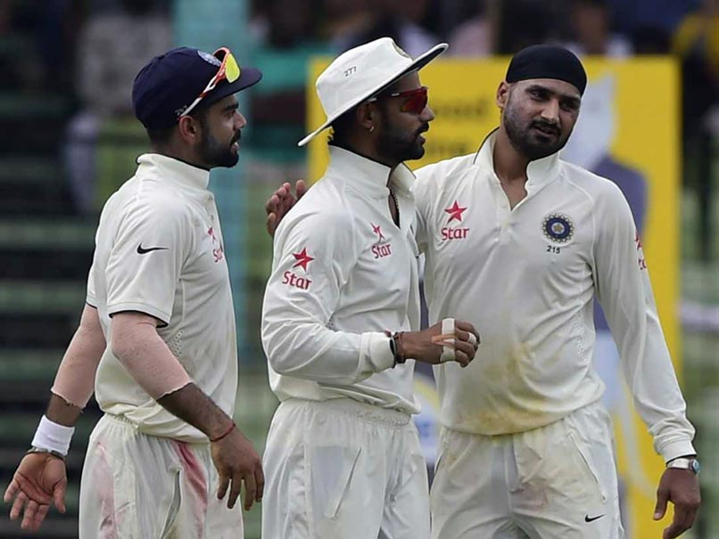 India vs South Africa: Harbhajan Supports Under-Fire Kohli, Says This Is His First