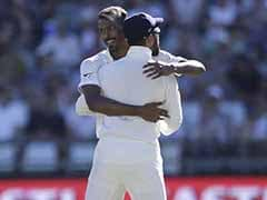 Live Score, India (IND) vs South Africa (SA), 2nd Test Day 2