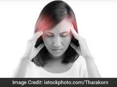 Everyday Foods Which Can Trigger Headaches And Migraines