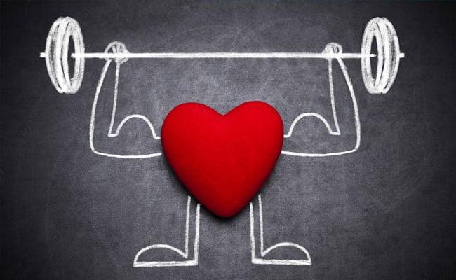 वजन कम करने के साथ-साथ दिल भी बनाएगी हेल्दी, ये सर्जरी