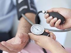 High Blood Pressure: हाई ब्लड प्रेशर से हैं परेशान तो आज ही छोड़ें ये 5 चीजें, कंट्रोल में रहेगा हाई बीपी!