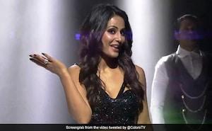 Bigg Boss 11: झूठ और घमंड समेत इन 5 गलतियों की वजह से शिल्पा शिंदे से हारी हिना खान