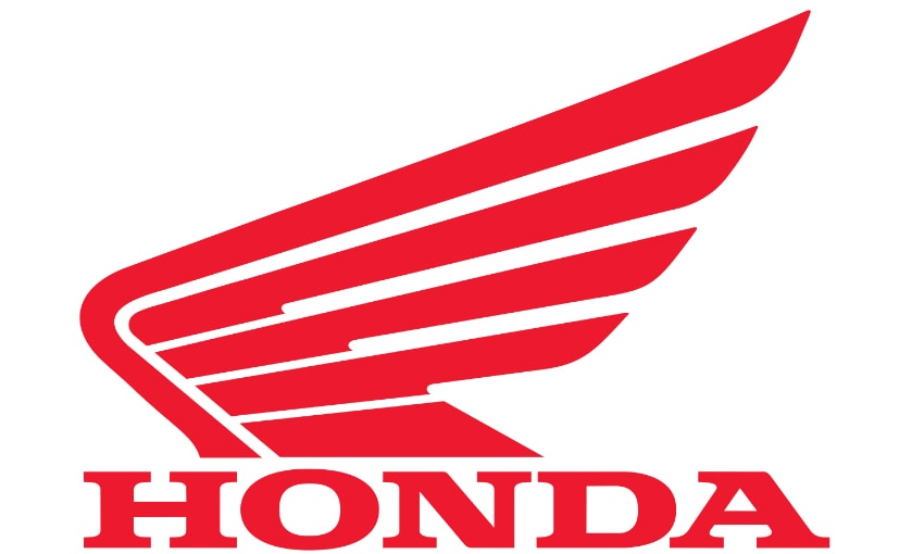 Honda Reveals Their Plans For India - To Launch All-New Product