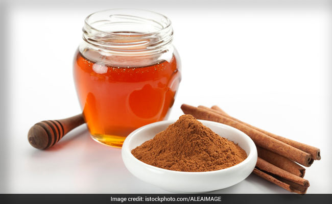 This Two Ingredient Magical Mix Can Work Better Than Medicines