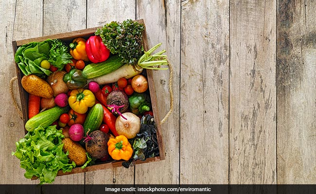 World Vegan Day 2018: Does Being Vegan Really Help Lose Weight?