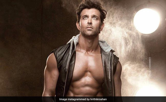 Krrish 4 Release Date Announced: To Premiere On Christmas 2020
