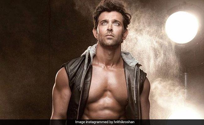 World's Most Handsome Actor: इन हॉलीवुड एक्टर्स को पछाड़ ऋतिक रोशन ने मारी बाजी