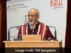 IIM Bangalore Launches 'Women Startup Programme'; Online Training For 12000 Aspiring Entrepreneurs