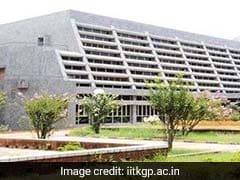112 Campus Offers For IIT Kharagpur Business School Students; Wipro, HSBC, IBM, Deloitte Among Recruiters