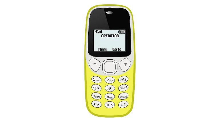 मात्र 249 रुपये में मिलेगा यह फोन, लेकिन...
