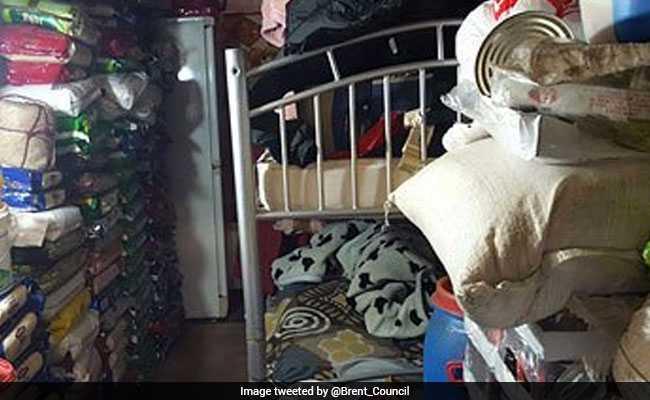 UK's Indian-Origin 'Rogue Landlords' Found Guilty Of 'Illegal Tenancies'