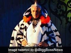 Bigg Boss 6: वाइल्ड कार्ड एंट्री लेकर इमाम सिद्दीकी ने घर में मचाई थी तबाही, जानें कौन बना था Winner