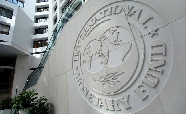 IMF Calls For More Action In Pakistan, But No Word On Bailout