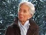 भारत में चुनावी वर्ष में जारी नही रह पायेगी आर्थिक सुधारों की रफ्तार : IMF