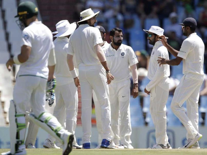 When And Where To Watch, South Africa vs India, 3rd Test Match, Live Coverage On TV, Live Streaming Online