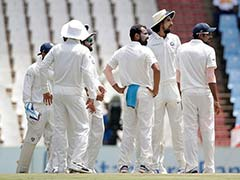 Ajit Wadekar Blames Lack Of Time To 'Acclimatise' For Loss Against SA