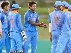 U19WorldCup: भारत की सेमीफाइनल में पाकिस्तान से टक्कर देर रात, 'इन करोड़पतियों' पर होगी निगाहें