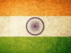 Republic Day 2018: सेलिब्रेट करें 69वां गणतंत्र दिवस, दोस्तों को WhatsApp और  Facebook पर भेंजे ये मैसेजेस