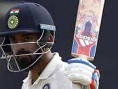 IND VS SA: 'इस अनचाहे इतिहास' से बाल-बाल बच गए शिखर धवन, मुरली विजय और केएल राहुल