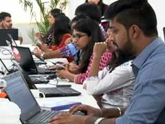 Nasscom's Skill Development Platform To Benefit 20 Lakh Techies: 10 Things To Know