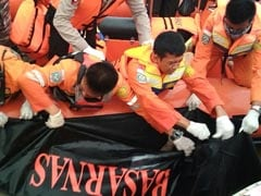 13 Dead In Indonesia's Second Fatal Boat Accident In A Week