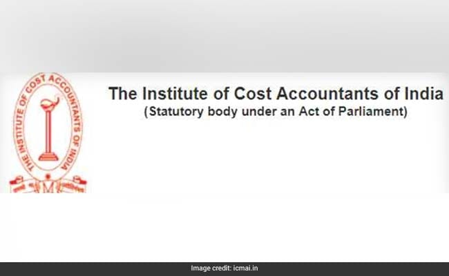 The Institute Of Cost Accountants Of India (ICAI) To Introduce Four New Courses