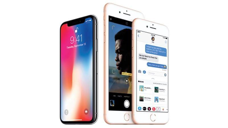 iPhone X खरीदने का बेहतरीन मौका, हो सकता है 12,000 रुपये का फायदा