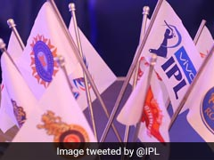 IPL Auction 2018, Day 1, Highlights: Ben Stokes Most Expensive Buy; Bonanza For Manish Pandey, KL Rahul