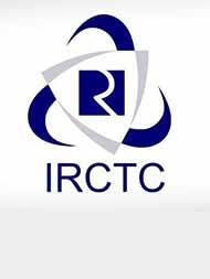 शख्स को Railways App पर दिखे अश्लील एड, शिकायत की तो IRCTC ने कहा- 'हिस्ट्री डिलीट करिए और...'