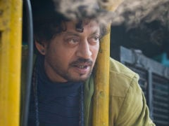 'Critics' Choice To Popular,' Irrfan Khan's Journey Was On 'His Own Terms'