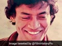 Happy Birthday Irrfan Khan: बॉलीवुड के इस खान की फिल्मों के बिजनेस के आगे फीके हैं सलमान-आमिर और शाहरुख, पढ़ें 20 सदाबहार डायलॉग
