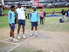 India vs South Africa: Wanderers Stadium Pitch, Where India Won 3rd Test, Rated As Poor By ICC