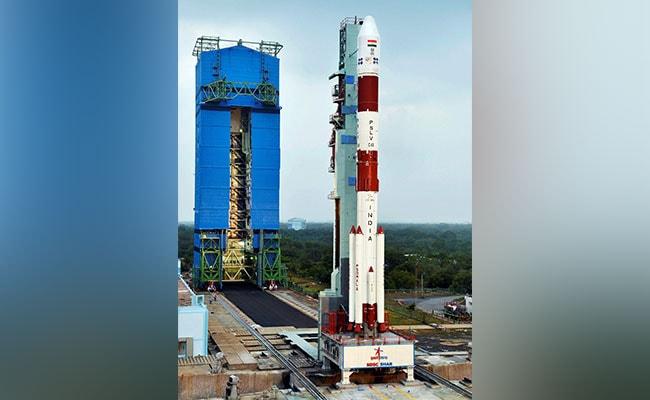 ISRO ने जीसैट-11 का प्रक्षेपण टाला, अतिरिक्त परीक्षण के लिए सैटेलाइट को वापस मंगाया गया