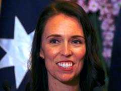 Jacinda Ardern To Benazir Bhutto: 2 Leaders, 2 Very Different Pregnancies