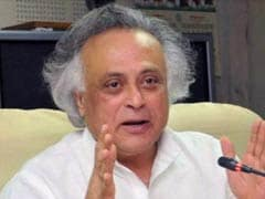 Demonising PM Modi All The Time Won't Help: Jairam Ramesh To Opposition