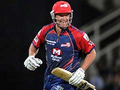 IPL 2018: Delhi Daredevils Name Former Australia All-Rounder James Hopes As New Bowling Coach