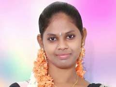 लड़की को शादी से इंकार करने पर गंवानी पड़ी जान, सहकर्मी ने चाकू से गोदकर मार डाला