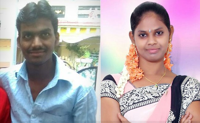 She Refused To Marry Colleague In Hyderabad, Killed With Kitchen Knife