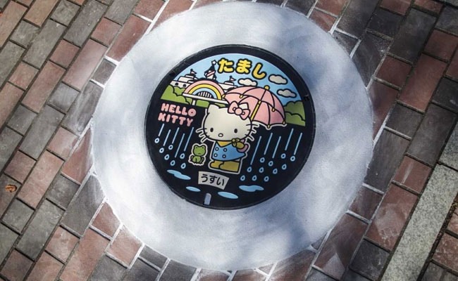 japan manhole art afp image 650