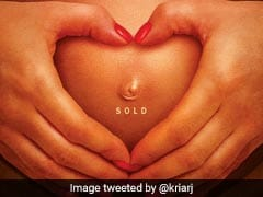 Surrogate Mother बनेंगी Aishwarya Rai Bachchan, ये है असली वजह