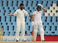 India vs South Africa: Game Still In Balance If We Can Get Early Wickets, Says Jasprit Bumrah